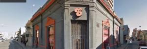 elvis rockandbar noche | bares | cafe | pubs | discos en alvear y colon , rio cuarto, cordoba