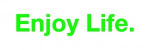 enjoy life. computacion | software en san martín 10 - galería paseo jardín, 3er. piso, of. a, río cuarto, cordoba