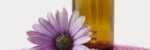 espacio sagrado salud | terapias naturales en belisario roldan 684, rÍo cuarto - barrio alberdi, cordoba
