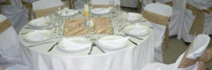 estancia maria lurdes  fiestas eventos | salones en jun 23 s/n zona falcone, rio cuarto , cordoba