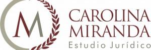 estudio jurídico miranda profesionales | juridicos abogados en sobremonte 531, río cuarto, cordoba