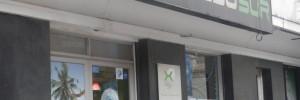 expreso sur srl tiempo libre | turismo agencias | estadias en dean funes 67, rio cuarto, cordoba