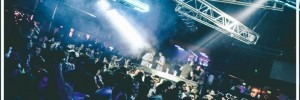factory noche | bares | cafe | pubs | discos en sobremonte 49, rio cuarto, cordoba