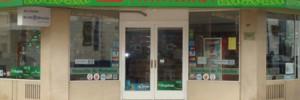 farmacia mainardi salud | farmacias en alberdi 600, rio cuarto, cordoba