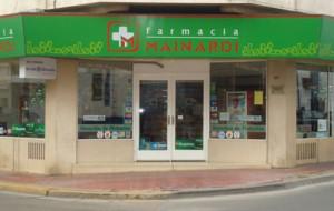 farmacia-mainardi thumbnail empresa