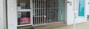 farmacia rigo de ramírez salud | farmacias en cabrera, río cuarto, cordoba