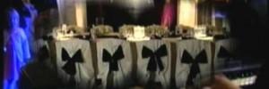 federico coria event planner fiestas eventos | contrataciones en sobremonte 1818, rio cuarto, cordoba