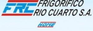 frigorifico rio cuarto alimentos | mayoristas en ruta 8 km.601, rio cuarto, cordoba