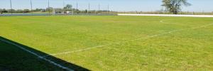 fusión futbol club deportes | clubes en predio la antonia, rio cuarto, cordoba