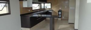 fyd construcciones construccion | albaÑiles | maestro mayor de obras en antonio lucero 785, rio cuarto, cordoba