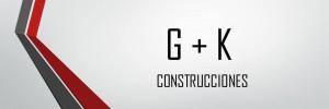 gmask construcciones construccion | empresas constructoras en , ,