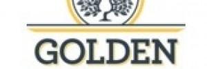 golden peanut agro | servicios en ruta 171 (alejandro roca), alejandro roca , cordoba