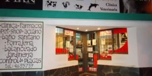 grandes y pequenos animales | veterinarias| alimentos | peluquerias caninas  en urquiza 407  , rio cuarto, cordoba