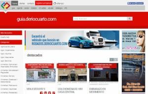 guiaderiocuartocom thumbnail empresa