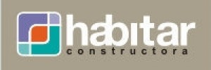 habitar - constructora construccion | empresas constructoras en paseo de la ribera 8vo piso, rio cuarto, cordoba