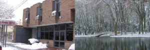 hotel san carlos * noche | hoteles | alojamientos en urquiza 48, rio cuarto, cordoba