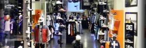 indonesia ropa moda | adultos en av. españa 116 local 6, rio cuarto, cordoba