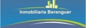 inmobiliaria berenguer inmobiliarias en corrientes 141, río cuarto, córdoba