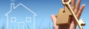 inmobiliaria continental inmobiliarias en sadi carnot 825, rio cuarto, cordoba