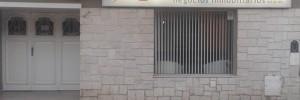 inmobiliaria semprini & asoc. inmobiliarias en baigorria 218, río cuarto, córdoba