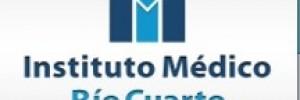 instituto medico rio cuarto s.a. salud | centros medicos en hipolito irigoyen 1020  , rio cuarto, cordoba