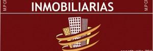 inversiones inmobiliarias inmobiliarias en constitucion 294, rio cuarto, cordoba