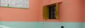 jardin maternal naranjitos educacion | jardines maternales en dean funes 558, rio cuarto, cordoba