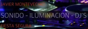 javier montevechio disc-jockey fiestas eventos | sonido | iluminacion | djs en corrientes 87   , rio cuarto, cordoba