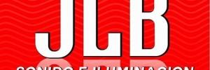 jlb sonido e iluminación  fiestas eventos | sonido | iluminacion | djs en balcarce  790, rio cuarto, cordoba