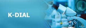 k- dial profesionales | laboratorios en constitución 1009, rio cuarto, cordoba