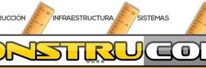 konstrucorp s.a construccion | empresas constructoras en los aromillos 153 local 1, embalse, cordoba