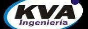 kva ingenieria construccion | automatizaciones en gral deheza, rio cuarto, cordoba