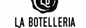 la botelleria alimentos | delicatessen | regionales en alvear 946, rio cuarto, cordoba