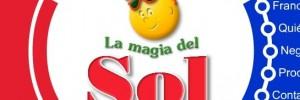 la magia del sol distribuidoras en suipacha 251, rio cuarto, cordoba
