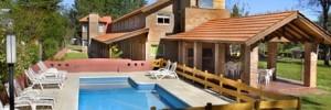 la palapa apart hotel alojamientos | villa general belgrano en los guayabos 427, villa general belgrano, cordoba