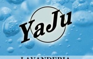 lavandera-yaju thumbnail empresa