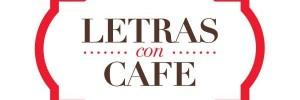 letras con café noche | bares | cafe | pubs | discos en san martín y alvear, rio cuarto, córdoba