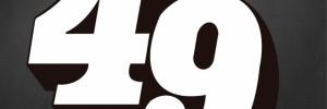 los 49 fiestas eventos | vestidos | trajes en rivadavia 222, rio cuarto , cordoba