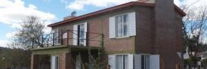 los balcones cabañas (alpa corral) alojamientos | alpa corral en los chañares y los claveles, alpa corral, cordoba