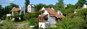 los balcones cabañas (santa monica) alojamientos | santa rosa de calamuchita en viejo camino real, santa monica, cordoba