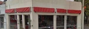 luÍs marÍa & cÍa av. italia  noche | bares | cafe | pubs | discos en avenida italia 1593 , rio cuarto, cordoba
