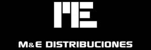 m y e distribuciones mayoristas computacion | insumos | servicio tecnico | redes en , rio cuarto, cordoba