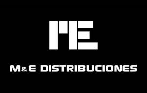 m-y-e-distribuciones-mayoristas thumbnail empresa