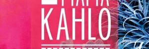 máma kahlo resto & arte bar noche | bares | cafe | pubs | discos en pringles 68, rio cuarto, cordoba