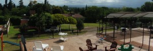 margarita apart hotel alojamientos | sierras de cordoba en misiones 776, villa rumipal, cordoba