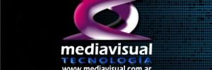 mediavisual computacion | insumos | servicio tecnico | redes en falucho 1105, río cuarto, cordoba