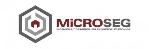 microseg seguridad | seguridad privada | monitoreo en av. italia 1680, rio cuarto, cordoba