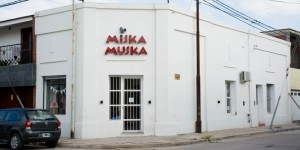 miska muska fiestas eventos | jugueterias | regalerias en san lorenzo y alsina, río cuarto, córdoba