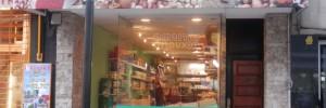 natura vida centro alimentos | delicatessen | regionales en constitucion 665, rio cuarto, cordoba