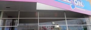 nelson pinturerias construccion | pinturerias en avenida sabattini 2180 y avenida españa 25, rio cuarto, cordoba